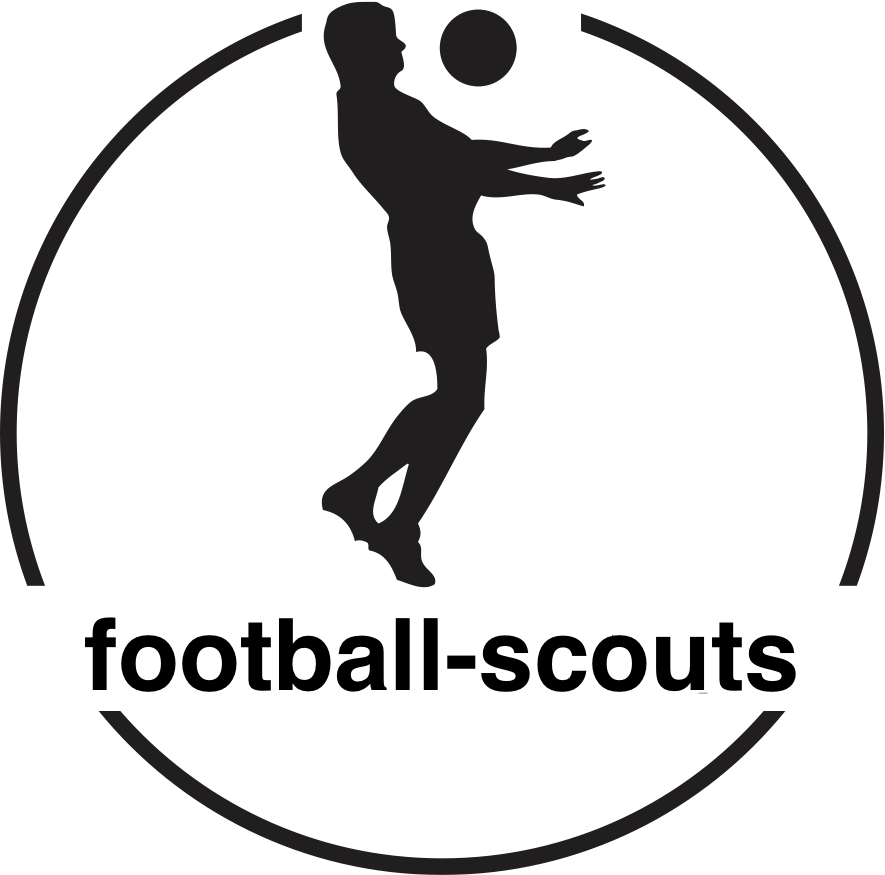 football scouts and trials